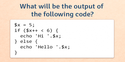 PHP question about conditional statements #2